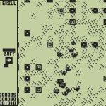 Скриншот One Bit Arena – Изображение 7
