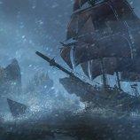 Скриншот Assassin's Creed Rogue – Изображение 11