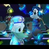 Скриншот Kingdom Hearts II – Изображение 3
