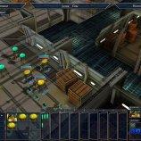 Скриншот Leviathan – Изображение 2