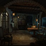 Скриншот Curse of the Skeleton Island – Изображение 8