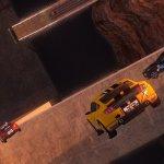 Скриншот TrackMania² Canyon – Изображение 24
