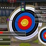 Скриншот Triple Shot Sports – Изображение 5