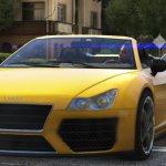 Скриншот Grand Theft Auto 5 – Изображение 130