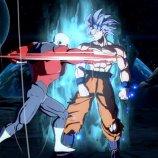 Скриншот Dragon Ball FighterZ – Изображение 12