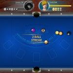 Скриншот Premium Pool – Изображение 8