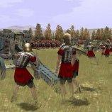 Скриншот Rome: Total War - Alexander – Изображение 8