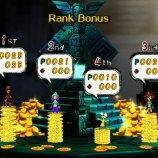 Скриншот PictureBook Games: Pop-Up Pursuit – Изображение 7