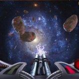 Скриншот Cosmobomber Pro – Изображение 3