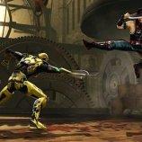 Скриншот Mortal Kombat (2011) – Изображение 7