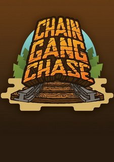 Chain Gang Chase