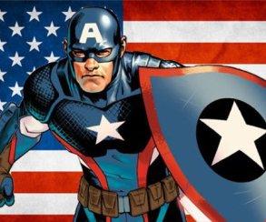 Marvel перестанет акцентировать внимание на меньшинствах и политике