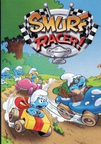 Smurf Racer – фото обложки игры