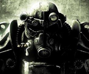 Новая модификация для Fallout 3 возвращает вырезанных изигры персонажей, оружие иброню