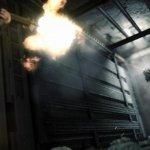 Скриншот Wolfenstein: The New Order – Изображение 46