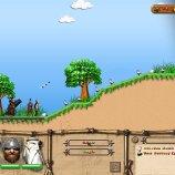 Скриншот The Tale of 3 Vikings – Изображение 6