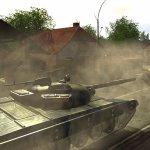 Скриншот Wargame: European Escalation – Изображение 45