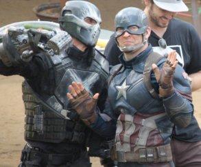 Роберт Дауни-мл. дал еще один намек на воскрешение мертвых героев в «Мстителях 4»