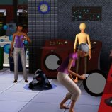 Скриншот The Sims 3: Town Life Stuff – Изображение 1
