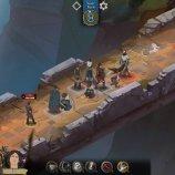 Скриншот Ash of Gods – Изображение 6