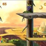 Скриншот Dragon's Dream HD - A Endless Mysterious Adventure – Изображение 3