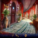 Скриншот Persian Nights 2: The Moonlight Veil – Изображение 1