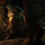 Скриншот Styx: Master of Shadows – Изображение 8