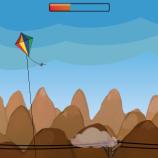 Скриншот Chubby Bird – Изображение 11