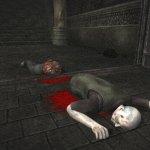 Скриншот Rise of Nightmares – Изображение 12