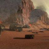 Скриншот Red Faction: Guerrilla – Изображение 3