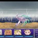 Скриншот The Elven Path – Изображение 9