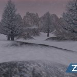 Скриншот Zone: The Battleground – Изображение 12