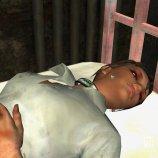 Скриншот Still Life 2 – Изображение 3