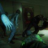 Скриншот ZombiU – Изображение 11