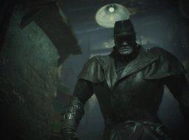 Capcom выпустила трейлер DLC для Resident Evil 2 Remake. Игрокам придется непросто!