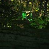 Скриншот The Forest – Изображение 9