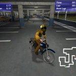 Скриншот Mofa Racer – Изображение 2