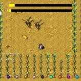 Скриншот Labyrinthica: The Quest of Lima – Изображение 5