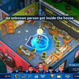 Скриншот Esports Life Tycoon – Изображение 7