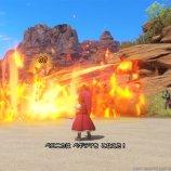 Скриншот Dragon Quest XI – Изображение 6