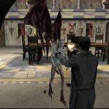 Скриншот Nocturne – Изображение 1