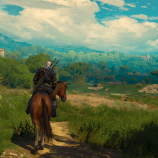 Скриншот The Witcher 3: Wild Hunt - Blood and Wine – Изображение 6