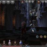 Скриншот Mistmare – Изображение 51
