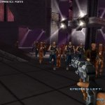 Скриншот Sabotain: Break the Rules – Изображение 22