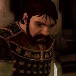 Скриншот Dragon Age: Начало - Golems of Amgarrak – Изображение 3