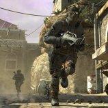Скриншот Call of Duty: Black Ops 2 – Изображение 10