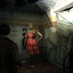 Скриншот Silent Hill: Shattered Memories – Изображение 2