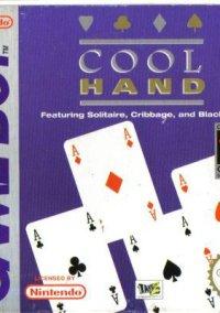 Cool Hand – фото обложки игры