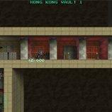 Скриншот Project: Steal – Изображение 5