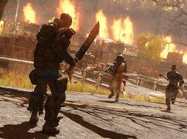 Игроки Fallout 76 жалуются, что платное бездонное хранилище «съедает» все предметы
